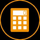 161005_RaSt_preiskalkulator_icon