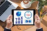 Steuern-zahlen