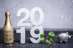 AdobeStock_234571878_Neues-2019