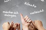 AdobeStock_102837412_GmbH_V1