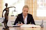 AdobeStock_45599622_Seite1_Onlinenews