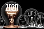 AdobeStock_303907225_Neues-bei-den-Steuern-zum-Jahreswechsel