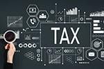 AdobeStock_336524155_Einkommensteuer_V1